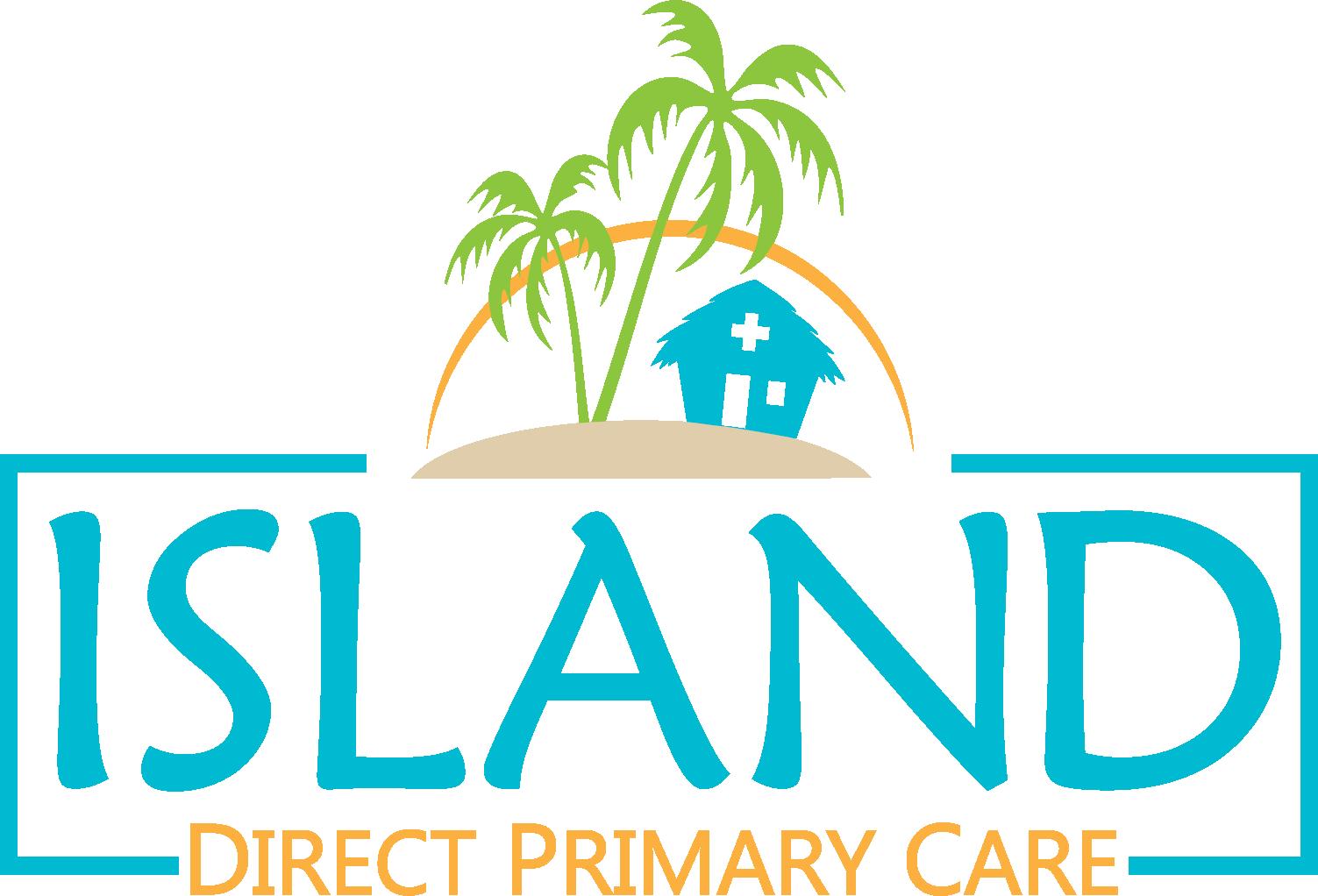 Island DPC