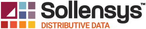 Sollensys_Website-Logo