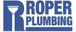 roperplumbing